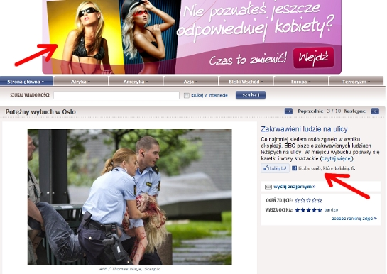 Oslo-tragedia-facebook-reklamy
